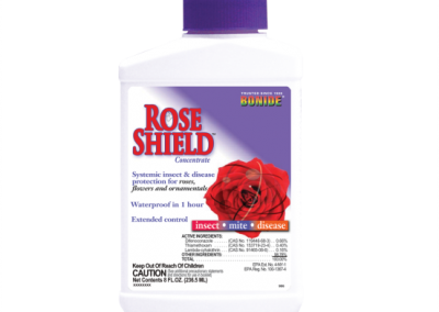 bonide_rose_shield