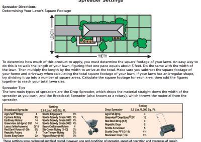 greenviewbroadleafweedcontrol_spreadersettings