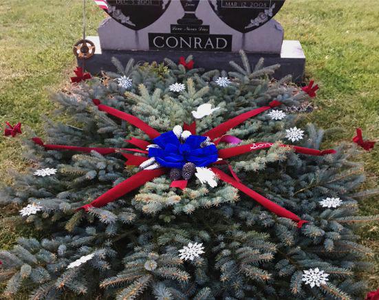 Christmas Grave Blankets For Sale Near Me.Grave Blankets Pillows Dayton Nursery